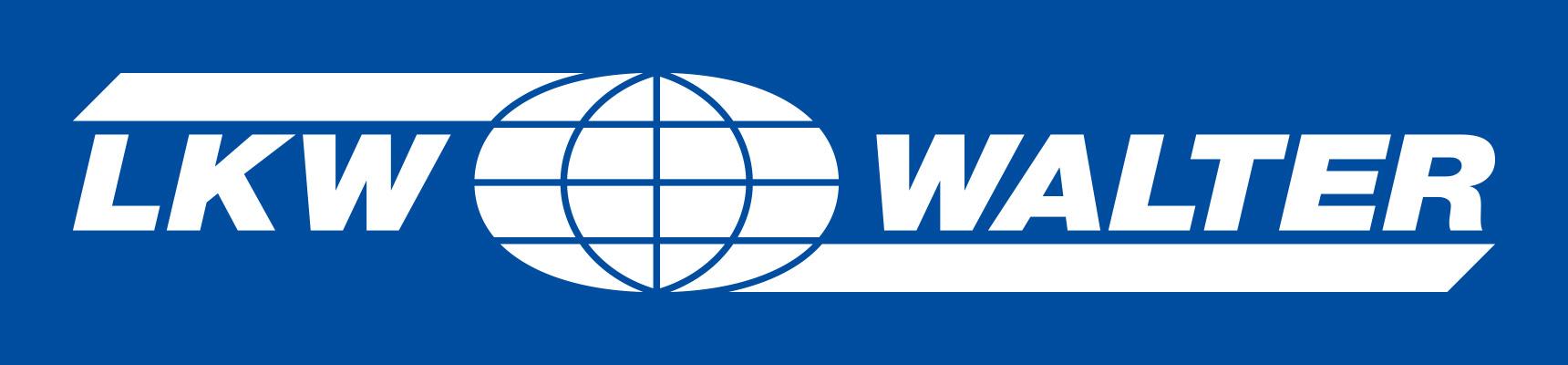 LKW-WALTER_Logo-RGB-NEG-web-72dpi_212.jpg