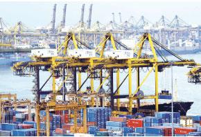 Pour l'expansion du commerce entre les pays islamiques